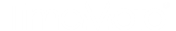 Standard white tm logo
