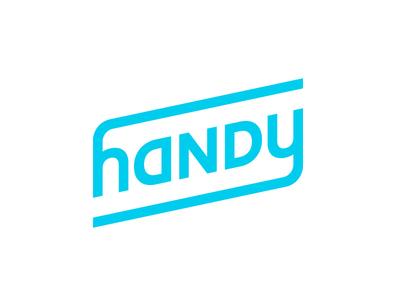 Standard han001.handy.logo.v1.1 01