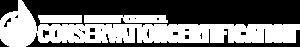 Standard whc certification logo horizontal ko 1200px