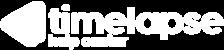 Standard logo timelapsehelp