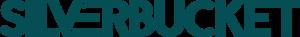 Standard silverbucket logo