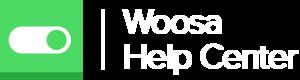 Standard woosa helpcenter