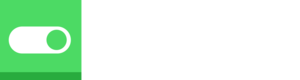 Standard woosa helpcenter