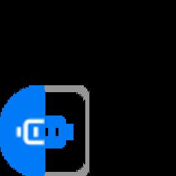 Cxhub small icon