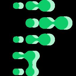 Pp icon