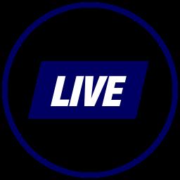 Live opt4